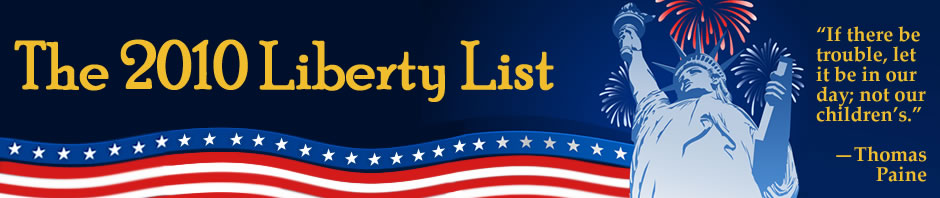 The2010LibertyList