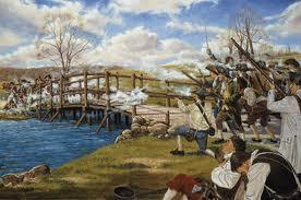 Lexington.4.19.1775