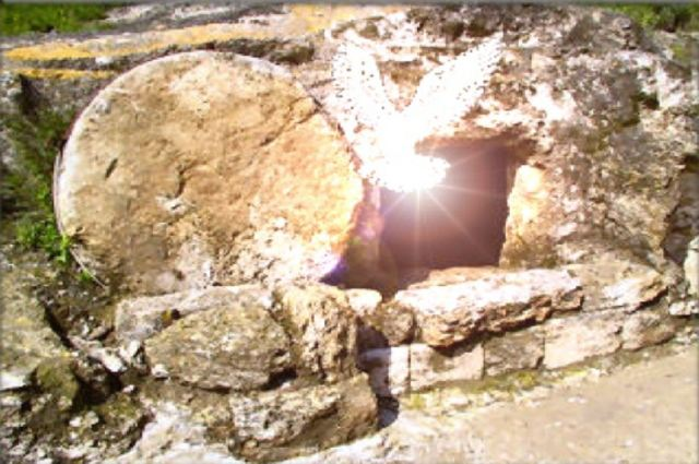 Real Light.empty-tomb.large