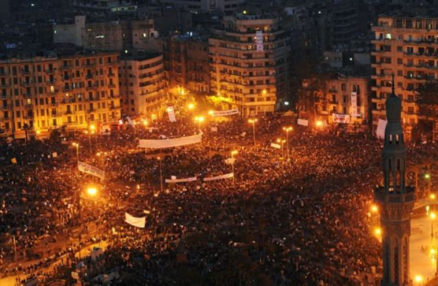 egyptian-protesters-a