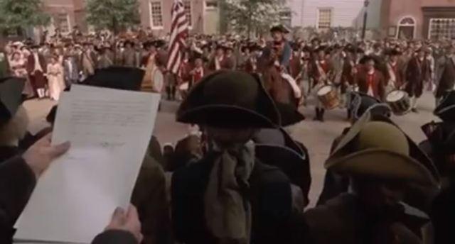 July 4.1776.1