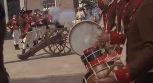 July 4.1776.2