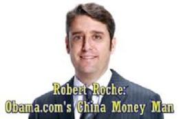 Robert Roach.1