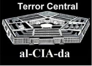 al-CIA-da