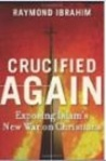 Crucified Again