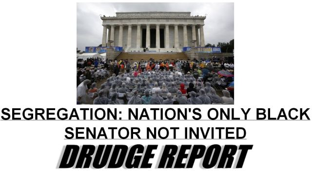 Drudge.screenshot.8.28.2013