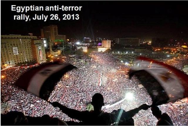 Egypt anti-terror-rally.7.26.2013