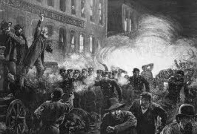 Hayjmarket riot.Lg