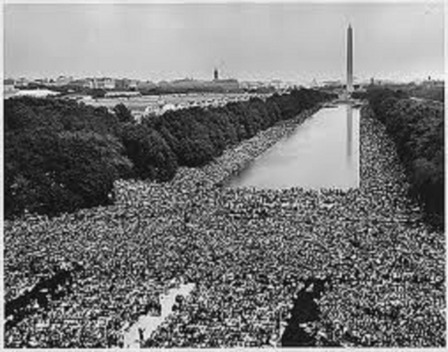 Mall.8.28.1963
