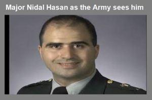 Politically Correct.Army