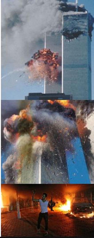 911-A History.1