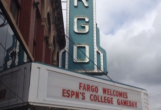ESPN.3.Welcome.Fargo Theater