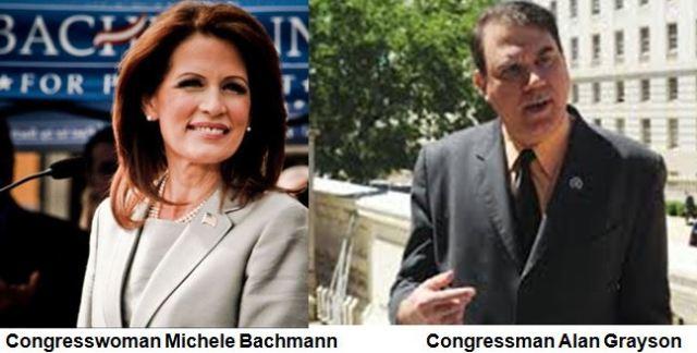 Bachmann.Grayson