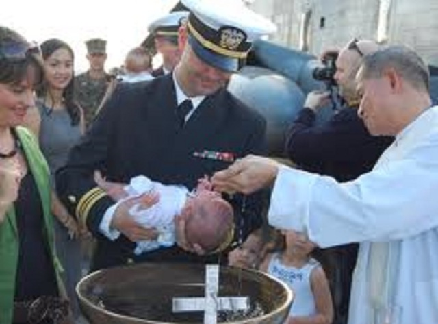 FB.Chaplains barred