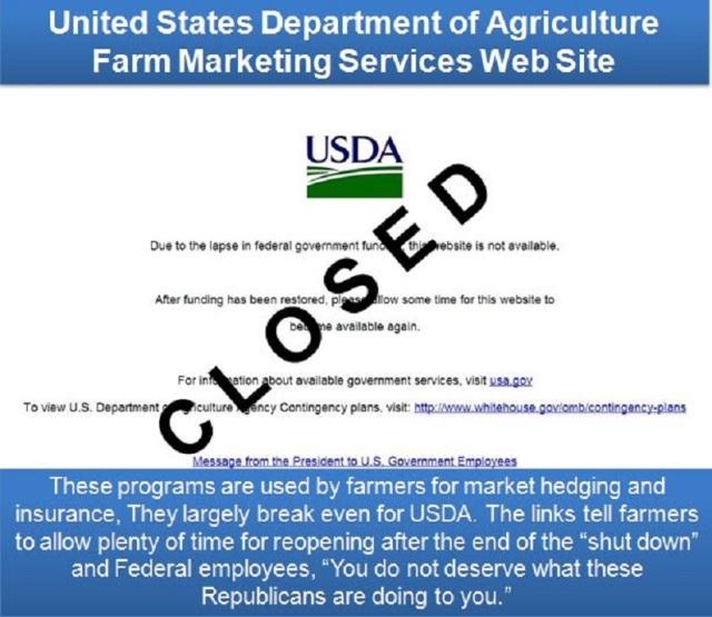 USDA.F