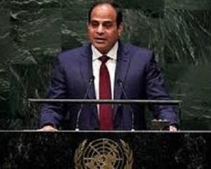 Egypts al-Sisi.2