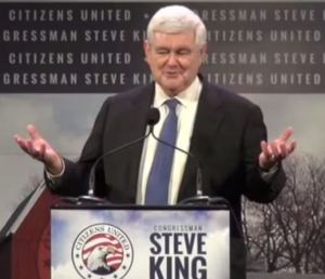 Gingrich.1