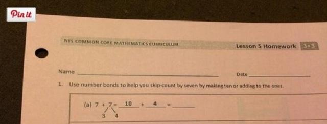 Math.easy-to-hard