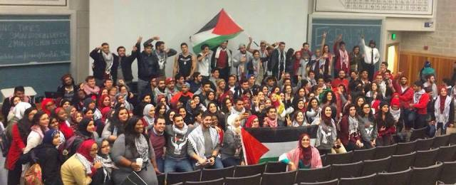 2.1.2015.UC DAVIS students for terrorism