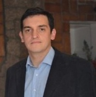 Diego A.a