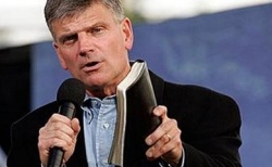 Franklin Graham.1