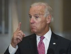 Joe Biden.2015.1