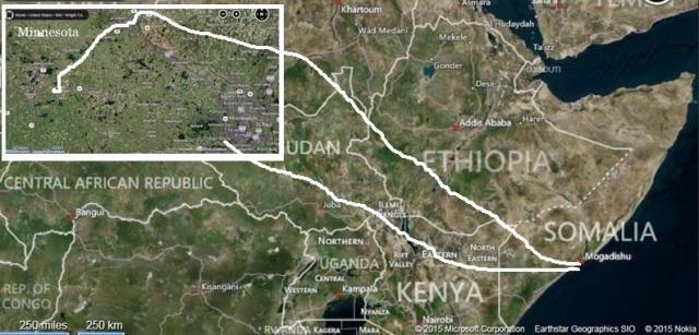Map.Jihad flow.1JPG