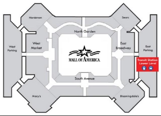 MOA Floor plan