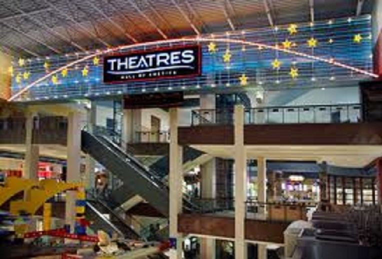 jihadist terror coming to the mall of america the