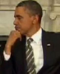 Obama.snip.2015