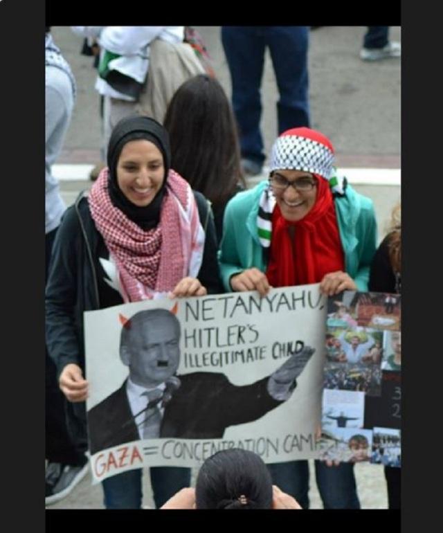UC Davis jihadist.2015