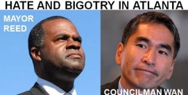 Atlanta.hate.bigotry