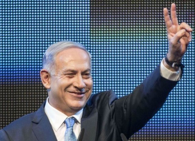 Bibi Winner