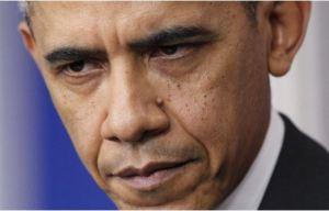 Obama.3.12.2015
