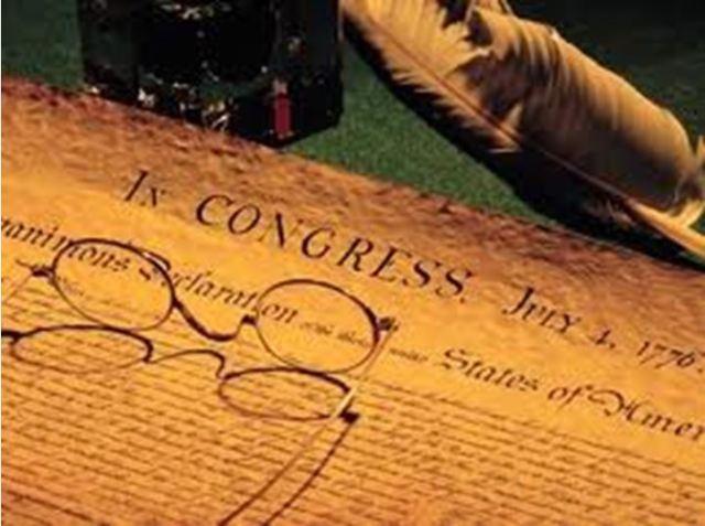 Declaration.Cool